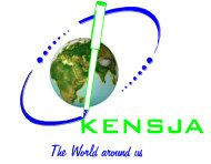Kenya Environment & Science Journalists Association | The World around us