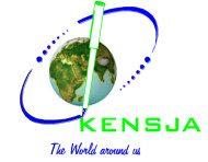 Kenya Environment & Science Journalists Association | The World around us